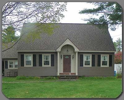 south glens falls roofing company